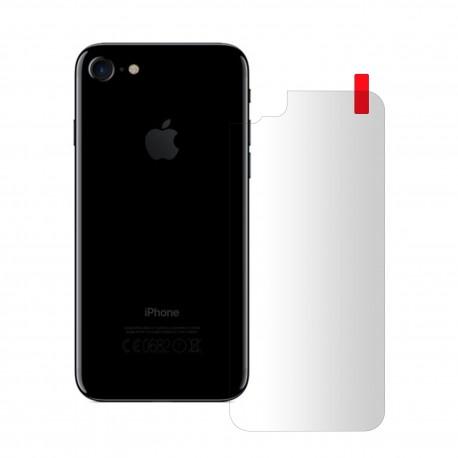 Apple iPhone 7 / 8 – NA TYŁ - Szkło hartowane 9H