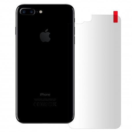Apple iPhone 7 Plus / 8 Plus – NA TYŁ - Szkło hartowane 9H