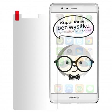 Huawei P9 – Szkło hartowane 9H