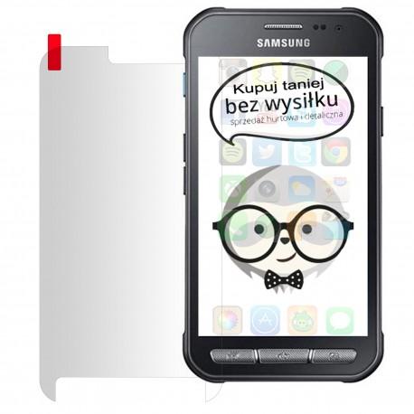 Samsung Galaxy X Cover 3 – Szkło hartowane 9H