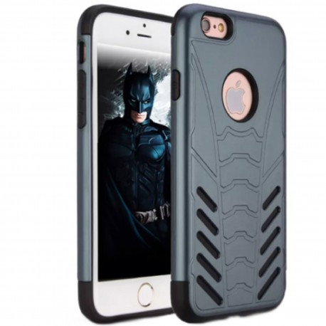 Samsung Galaxy A5 2016 - Pancerne etui Batman