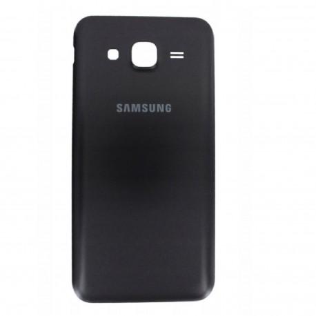 Samsung Galaxy J5 (J500) - Klapka zamienna na tył