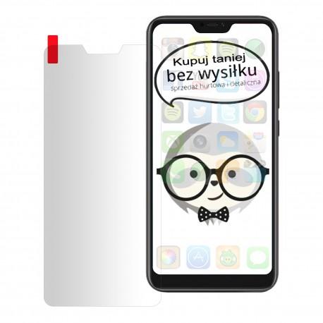 Xiaomi Mi A2 Lite / Redmi 6 Pro – Szkło hartowane 9H