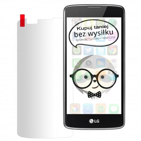 LG K8 – Szkło hartowane 9H