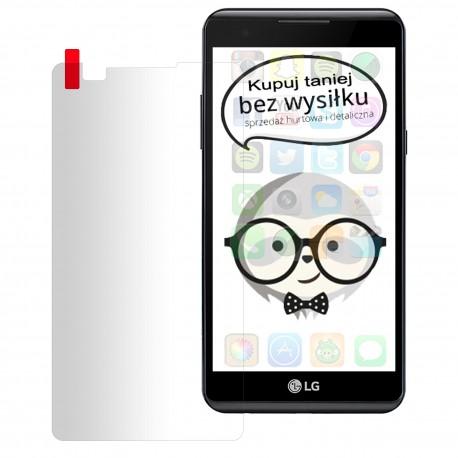 LG X Power – Szkło hartowane 9H