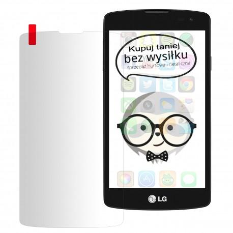 LG V10 – Szkło hartowane 9H