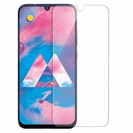 Samsung Galaxy A40 – Szkło hartowane 9H